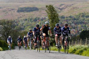 Tour De Dales 1