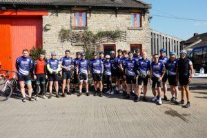 Tour De Dales 2